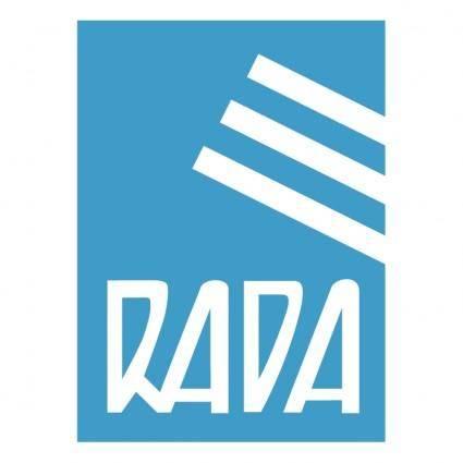 free vector Rada