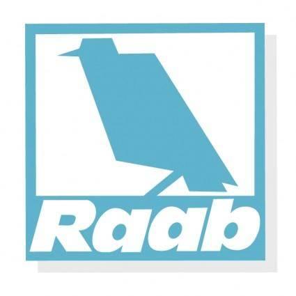 free vector Raab