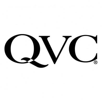 Qvc 0