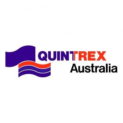 free vector Quintrex boats