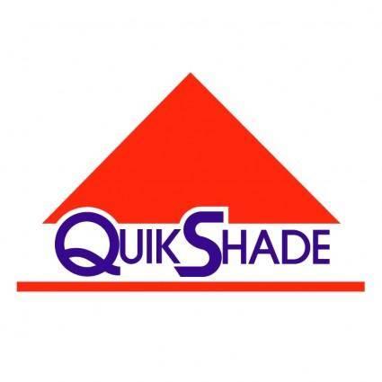 Quikshade covers