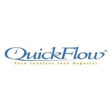 free vector Quickflow