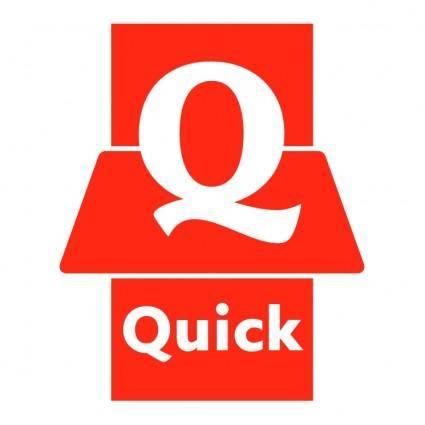 Quick 0