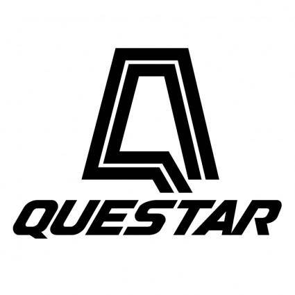 free vector Questar 0