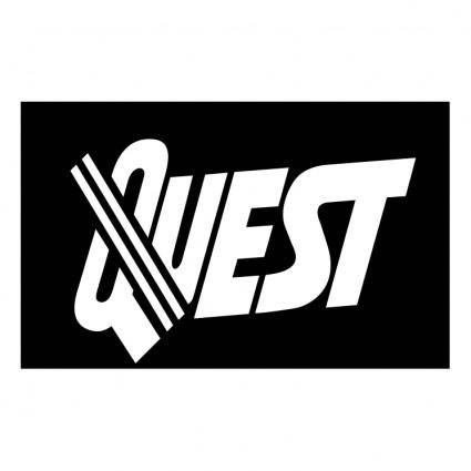 Quest 0