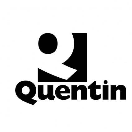 free vector Quentin
