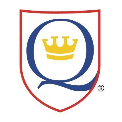 Queens university 7