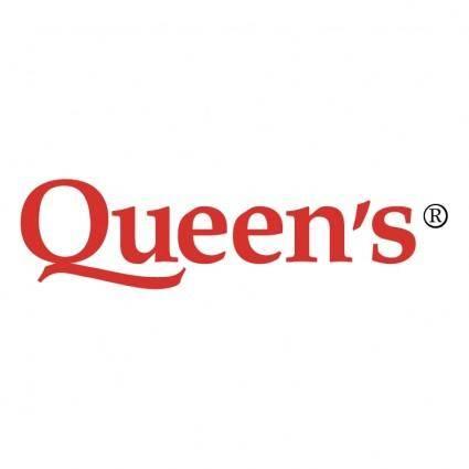 Queens university 4