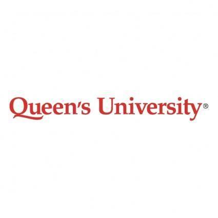 Queens university 3