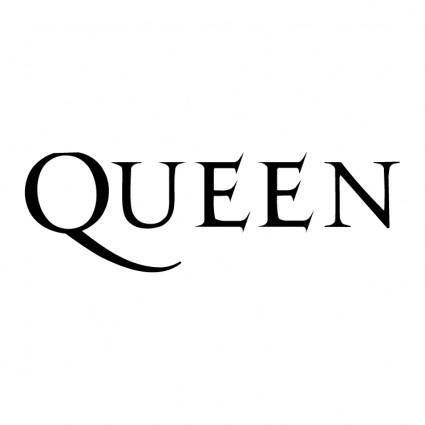 Queen 0