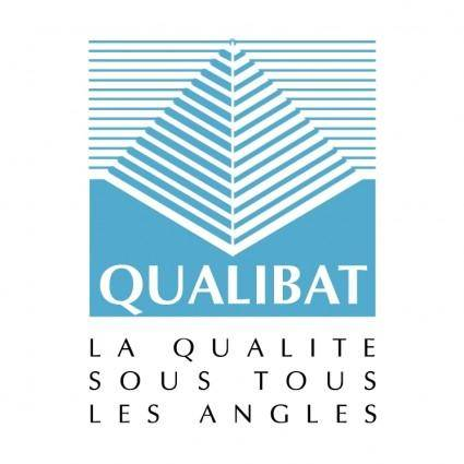 free vector Qualibat