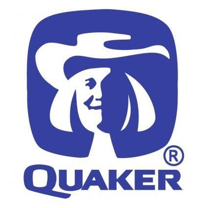 Quaker 1