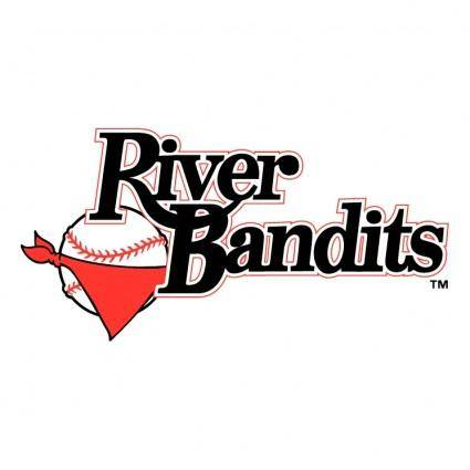 Quad city river bandits 0