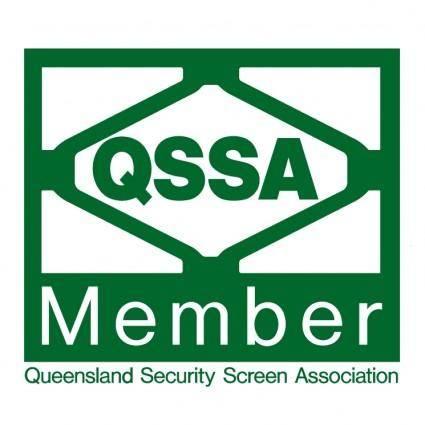 free vector Qssa