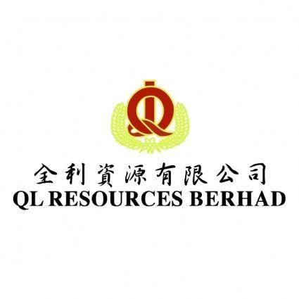 free vector Ql resources