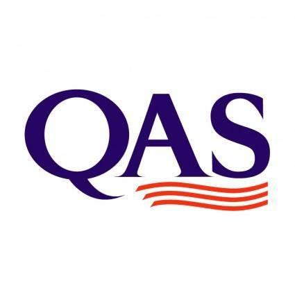 Qas 0