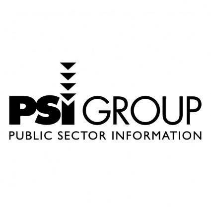 Psi group