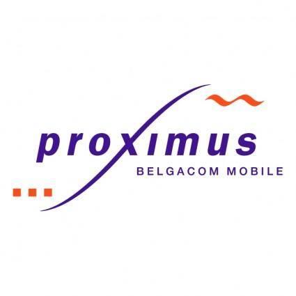 Proximus 0