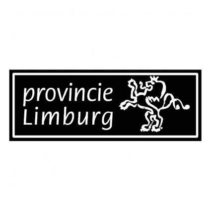 Provincie limburg 0