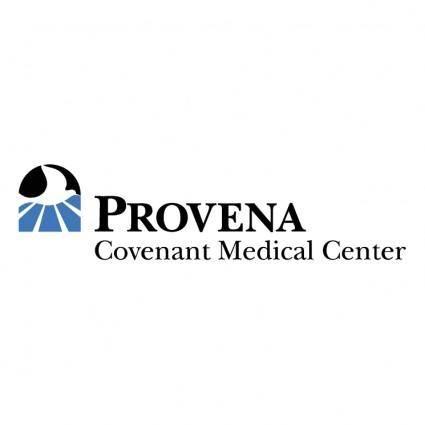 free vector Provena