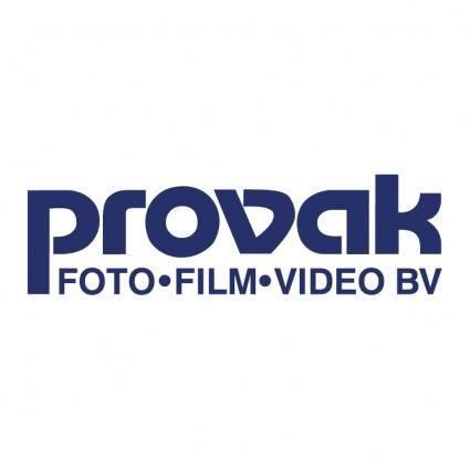 Provak