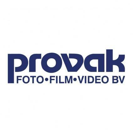 free vector Provak