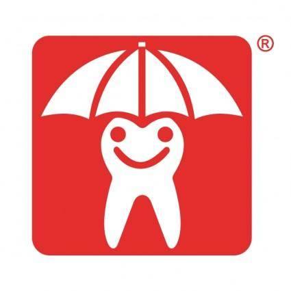Protec dents