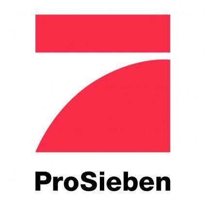 Prosieben 7