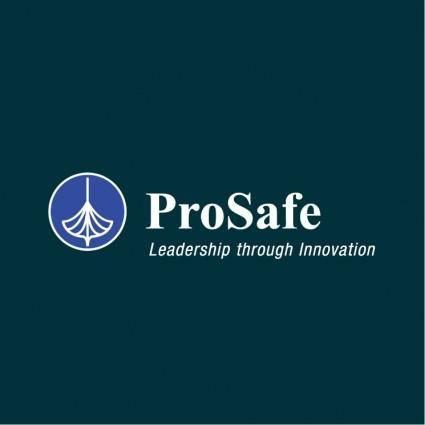 free vector Prosafe