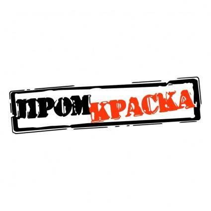 Promkraska