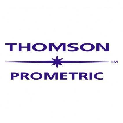 free vector Prometric 1