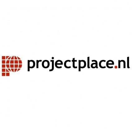 Projectplacenl