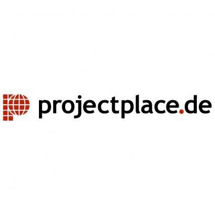 Projectplacede