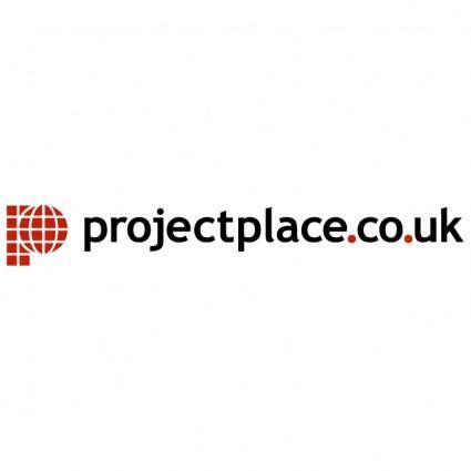 Projectplacecouk