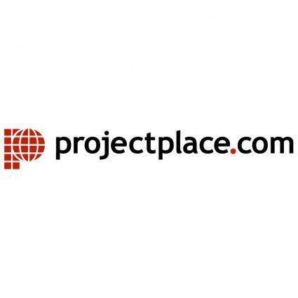 Projectplacecom