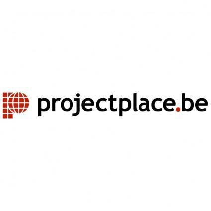 Projectplacebe