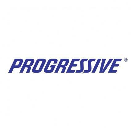 Progressive 2