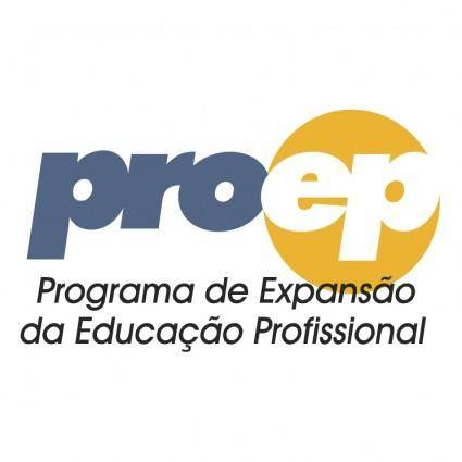 Proep
