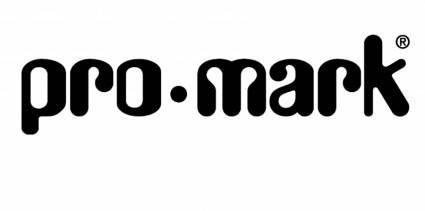 free vector Pro mark