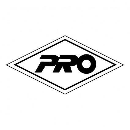 Pro 0