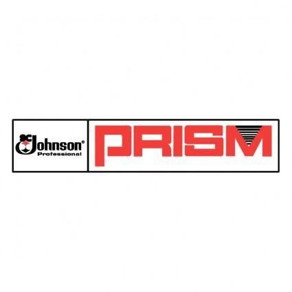 free vector Prism 3