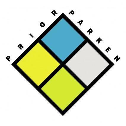 Priorparken