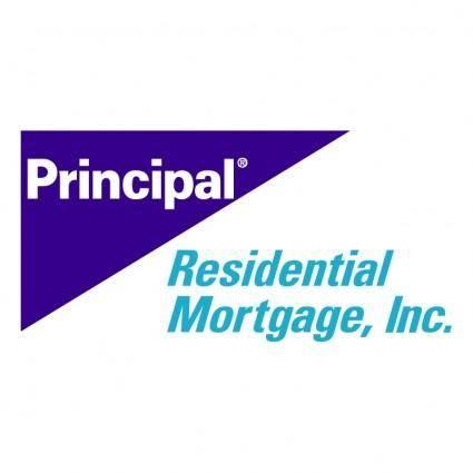 Principal 0