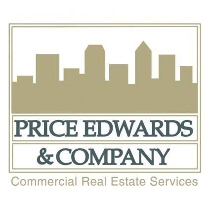 Price edwards company