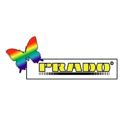 free vector Prado 0