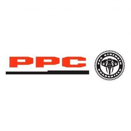 Ppc 0