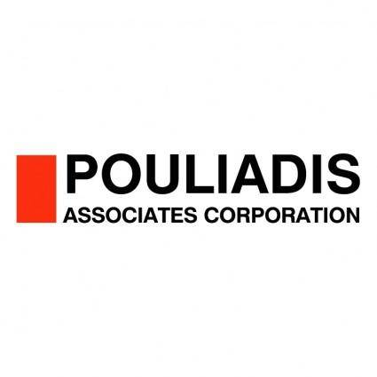 free vector Pouliadis