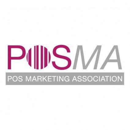 free vector Posma