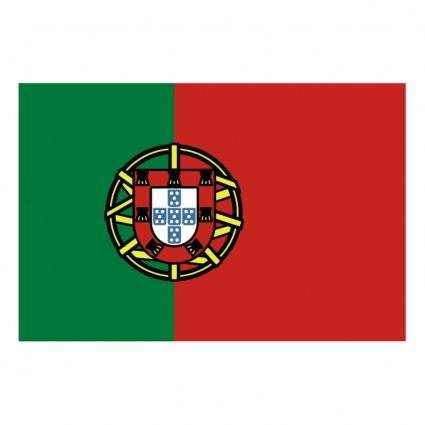 free vector Portugal 1