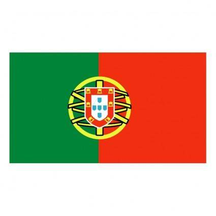 Portugal 0